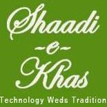 Shaadiekhas