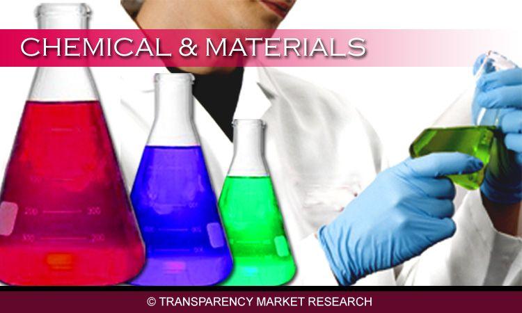 Chemical_material