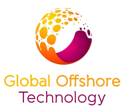 Global Offshore Technology Conference & Exhibition 2014