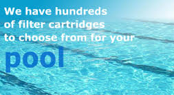 Poolfiltercartridges.