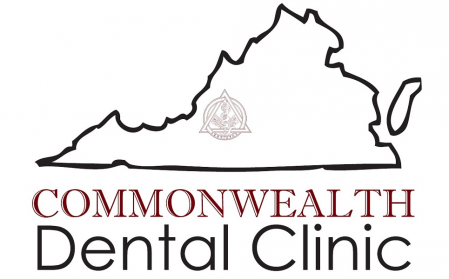 Commonwealth Dental Clinic