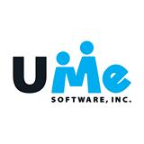UMe Software, Inc.