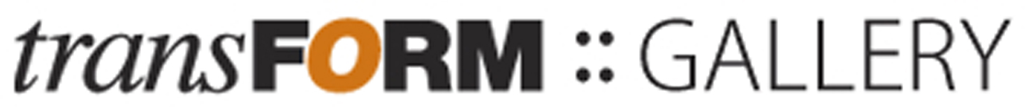 tFG_logo