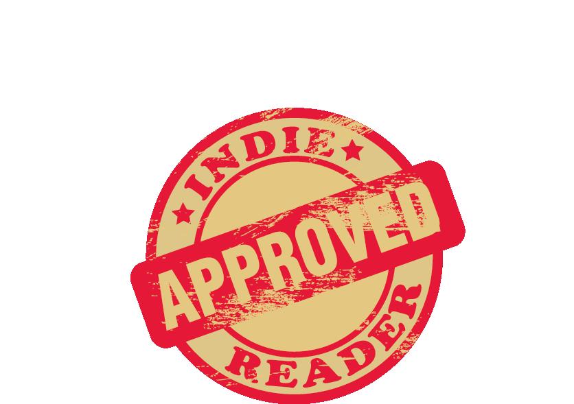 IR-Sticker-IR-Approved-