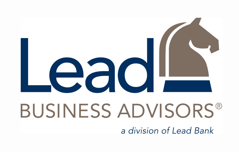 LeadBankAdvisors_logo_sm