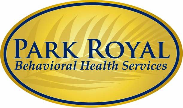 Park Royal Hospital