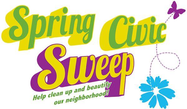Park Slope Civic Council - since 1896