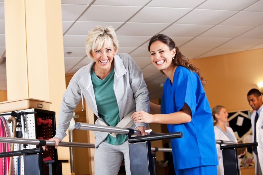 montana occupational therapy continuing education