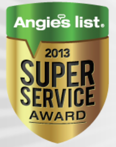 Beth_Snyder_Dentist_wins_2013_Angies_List_Award