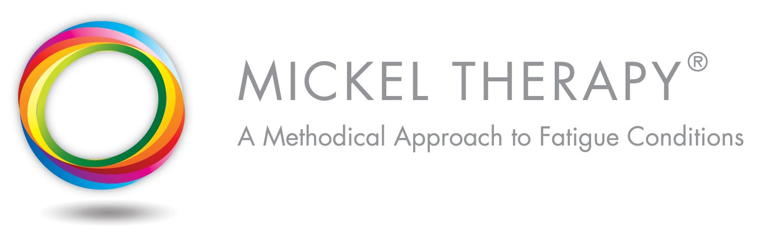 Mickel Therapy says it has the answers