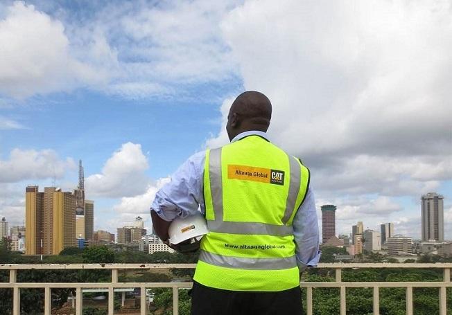 Altaaqa Global Opens East Africa Hub