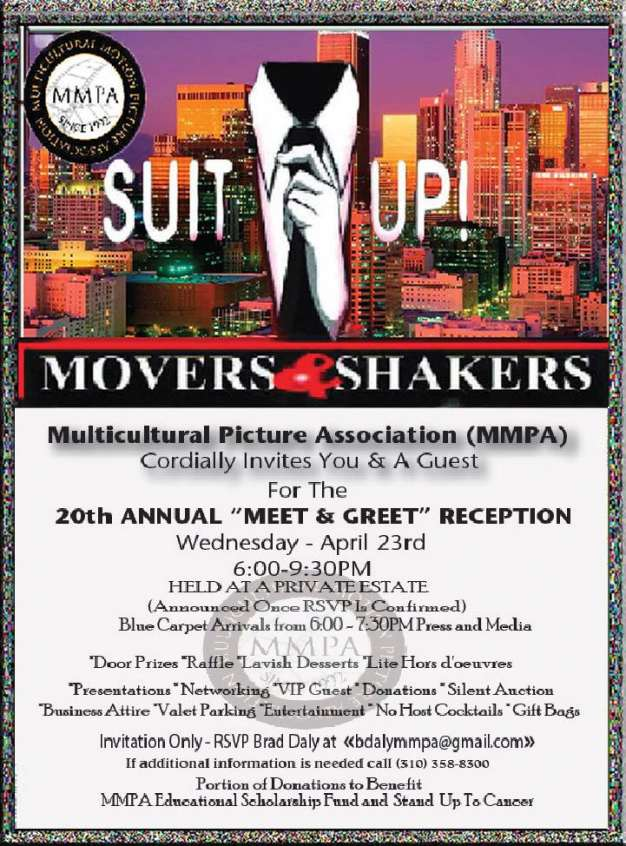 20th-Annual-MMPA-Meet-and-Greet-Reception-Suit-Up-