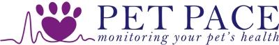 Pet-Pace.com Logo