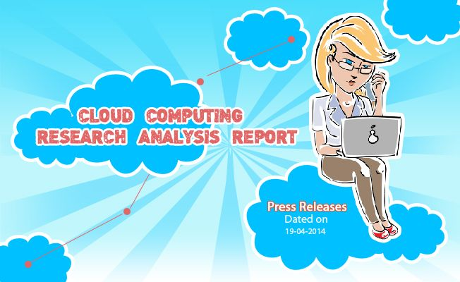 thesis report on cloud computing This is to certify that the work in the thesis entitled data security in cloud computing based on advanced secret sharing key management scheme  this report is my .