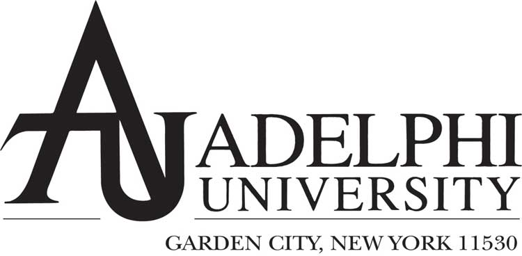 Adelphi university m f a program in creative writing announces social media fellowship for Adelphi university garden city