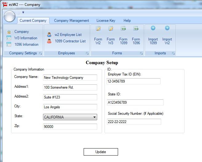 w2_1099_company_setup