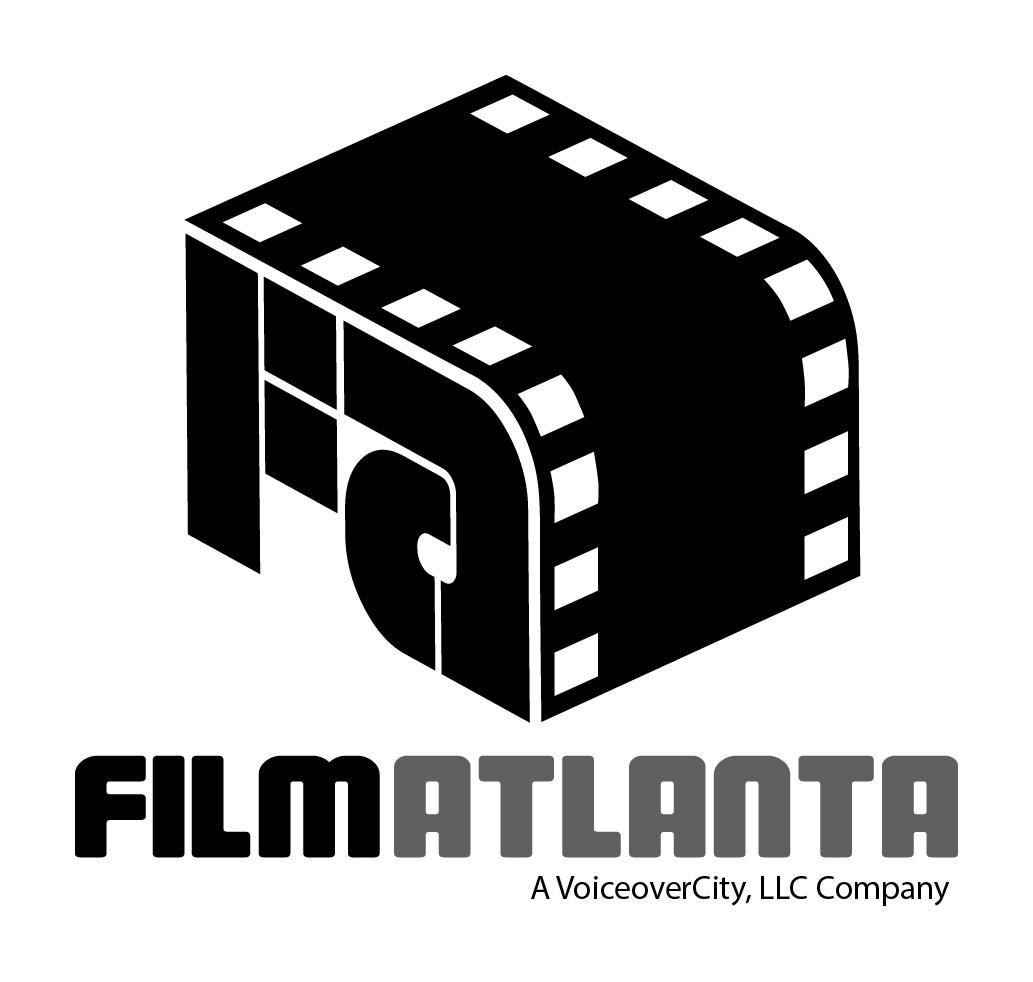 FilmAtlantaLogo_Large