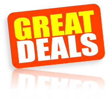 Mother's Day deals 2015 coupon code & promo code
