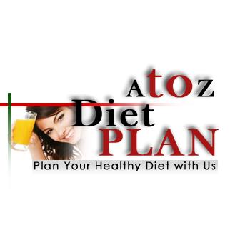 a2zdiet-plan.com