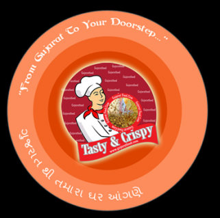 Online Food Portal