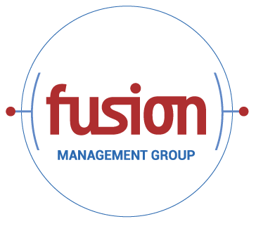 Fusion Management Group