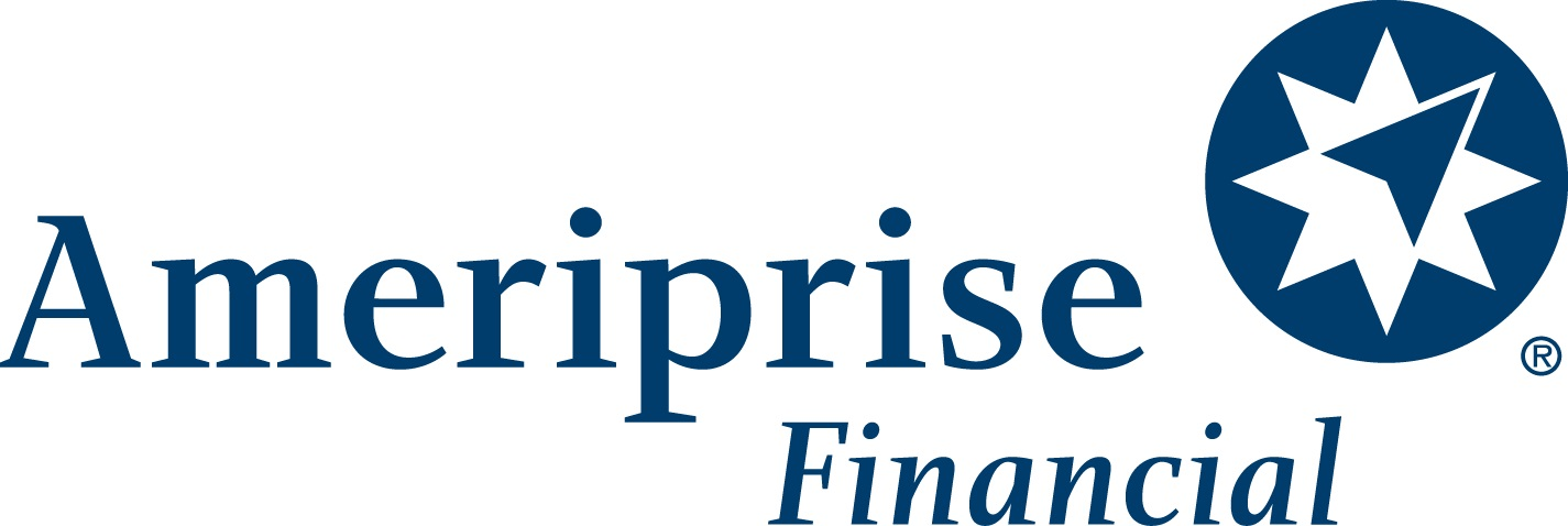 Ameriprise Financial, helping people feel confident about their financial future