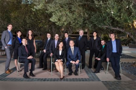 Prominent intellectual property law firm adds seasoned for Fish law firm