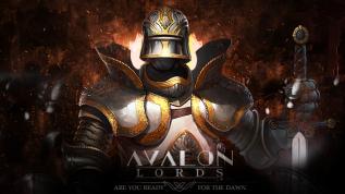 Avalon-Lords-Paladin-Knight