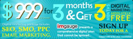 Understanding Digital Marketing Program