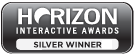MobilePaks wins Silver for On-Demand Knowledge Sharing & Sales Enablement