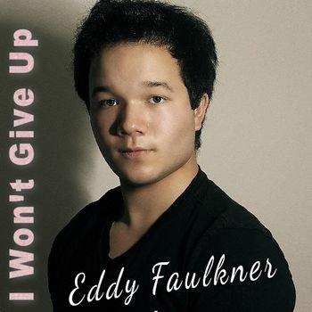 Eddy Faulkner - Premier Records Artist