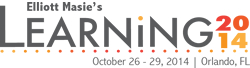 Learning 2014