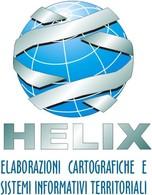 20140421 Helix