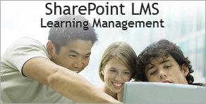 SharePointLMS_WP2