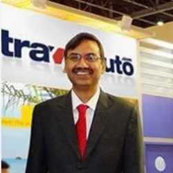 Chandra-Mouli-CEO-Travelauto
