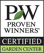 Proven Winners Plants available at GreenwoodNursery.com