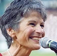 Denise DeSimone