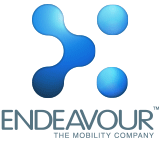 Endeavour-The Mobility Company