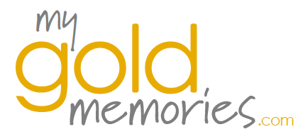 My Gold Memories