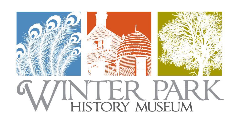 Winter Park History Museum