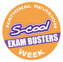 S-cool National Revision Week