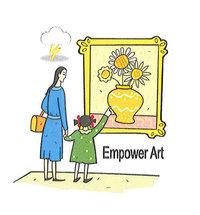 EmpowerArt