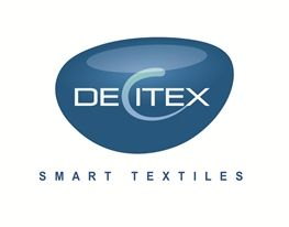DECITEX intelligent textiles to supply NHS Supply Chain in ...