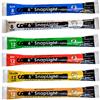 Cyalume SnapLight Emergency Light Stick
