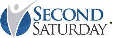 SecondSaturday-logo-225