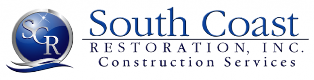 South Coast Restoration, Inc.