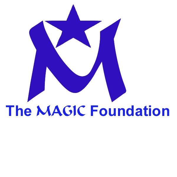 logo magic m and name only copy