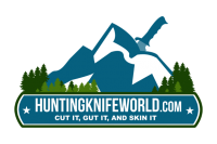 HuntingKnifeWorld.com