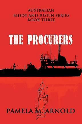 The Procurers