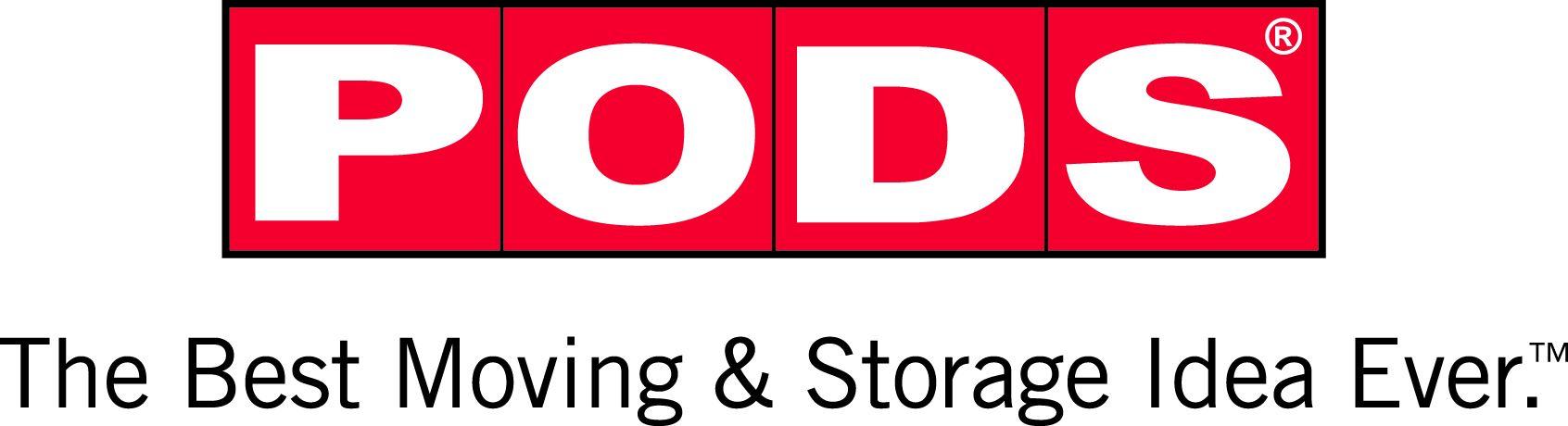 PODS_Logo_WTag